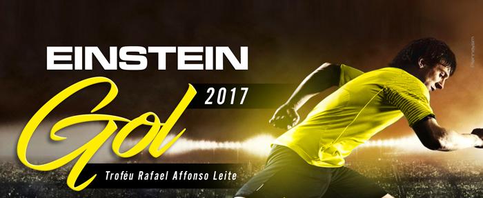 Einstein Gol 2017